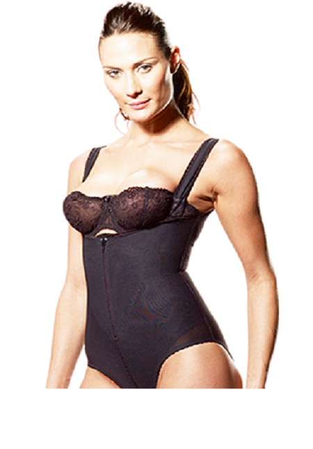 Body Support sin Copas (TALLA EXTRA